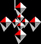 FOCUS Pty Ltd Logo